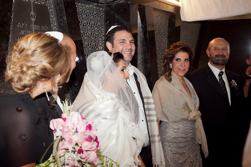 boda sábado-0769.jpg