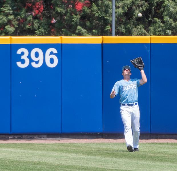 05_18_19_baseball_senior_day-0090.jpg