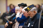 14518-event-Veterans Vigil-2854