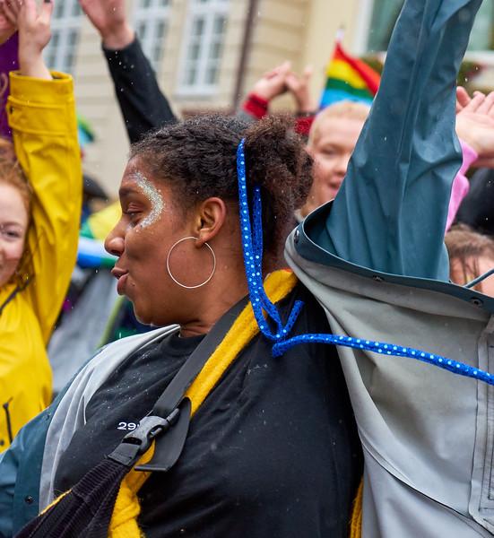 PrideParade2019_MartinAicher 21.jpg