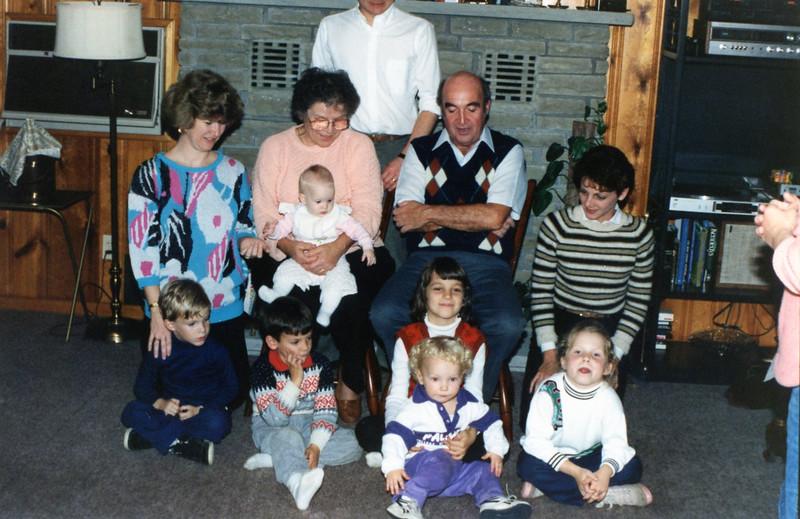 family pics 135.jpg