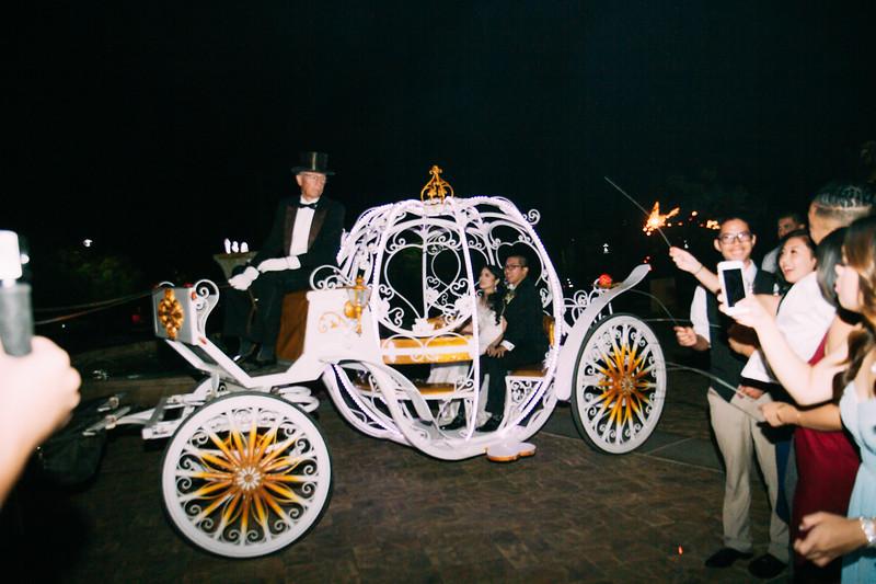 Angelina and Felix Wedding-1218.jpg