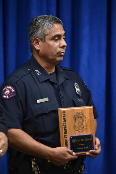Police Awards_2015-1-26041.jpg