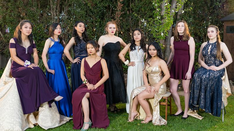Hillsdale Prom 2018-01221.jpg