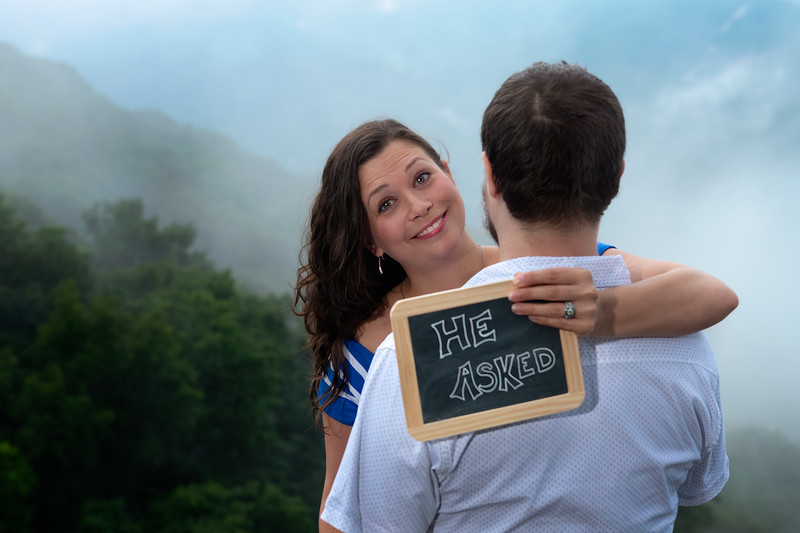 Melissa and Tommy Engagement FR-05.jpg