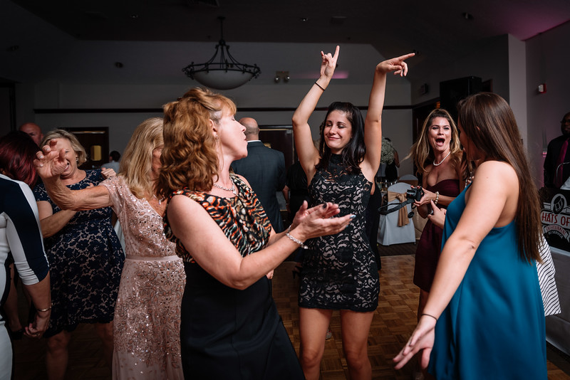 Flannery Wedding 4 Reception - 144 - _ADP6034.jpg