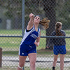 04152014_KC_MEET_Field_TC_010