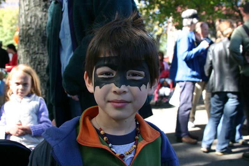 20061014_06.10.14 Harvest Festival 2006_290.JPG