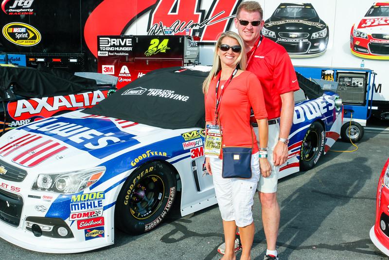 NASCAR_Lowes_128.jpg