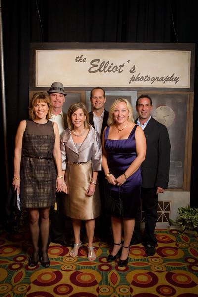 EEF_Gala_2011-02-26_20-12-9304.jpg
