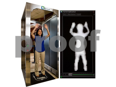 lawsuit-fear-of-tsa-fullbody-scanners-in-airports-makes-some-people-drive-increasing-fatalities