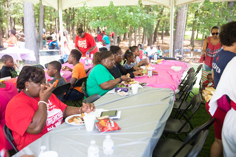 2019 Royal Picnic-0121.jpg