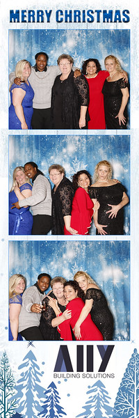 2018 ALLY CHRISTMAS PARTY BOOTH STRIPS_40.jpg