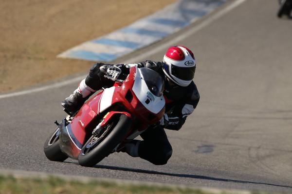 Ducati RW