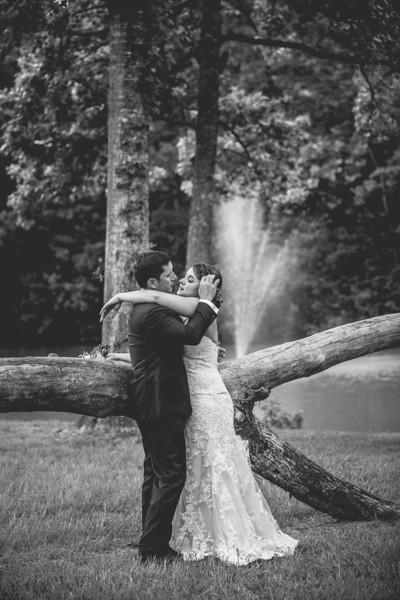 acacia and dan wedding print-1055.jpg