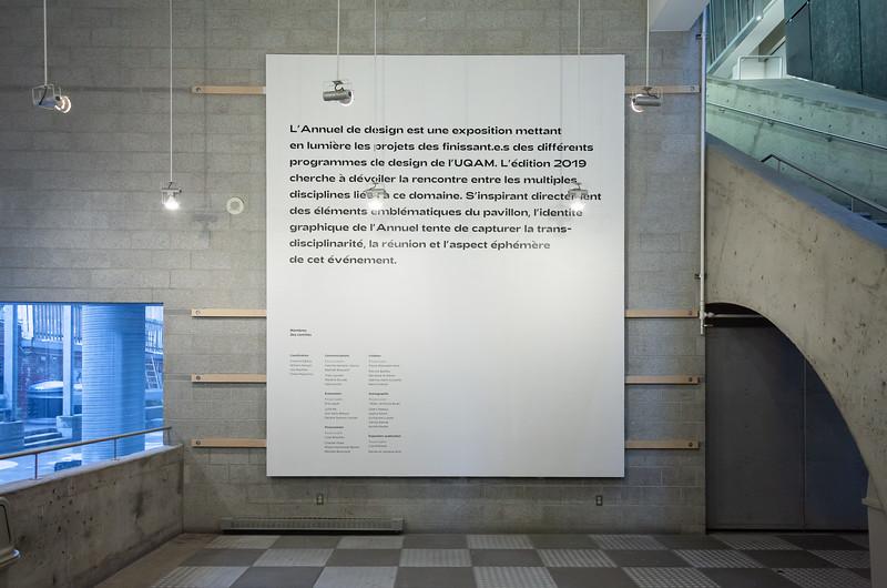 ANNUEL 2019_Exposition_CENTRE DE DESIGN DE L'UQAM_2019_© Michel Brunelle_124.jpg