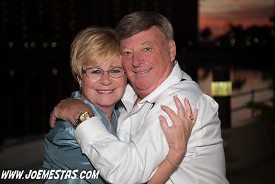 50th  Anniversary Bob & Marie Munson