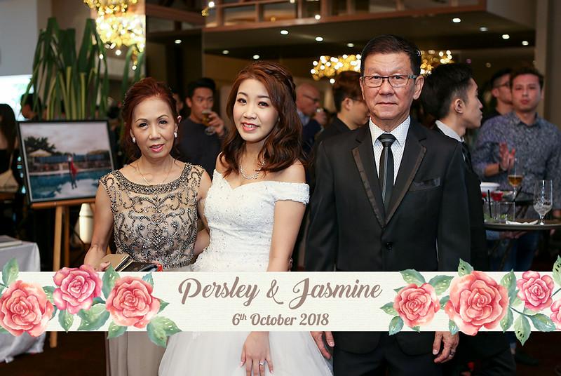 Vivid-with-Love-Wedding-of-Persley-&-Jasmine-50138.JPG