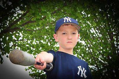 2013 S-C Yankees(ordered)