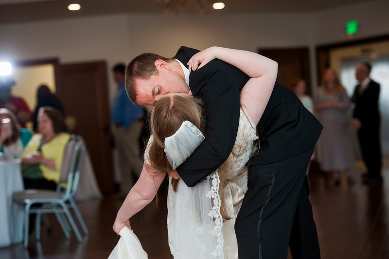hershberger-wedding-pictures-480.jpg