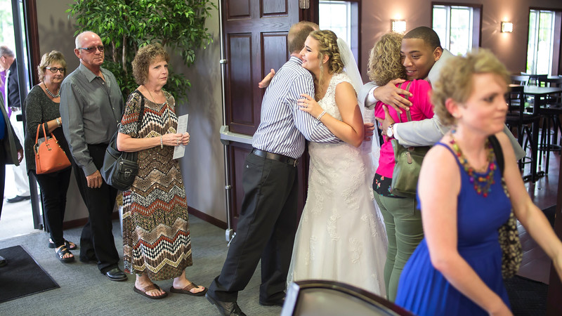 Laura & AJ Wedding (0960).jpg