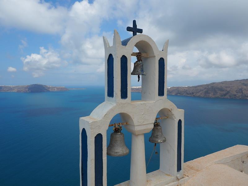Santorini - 3-18205.jpg