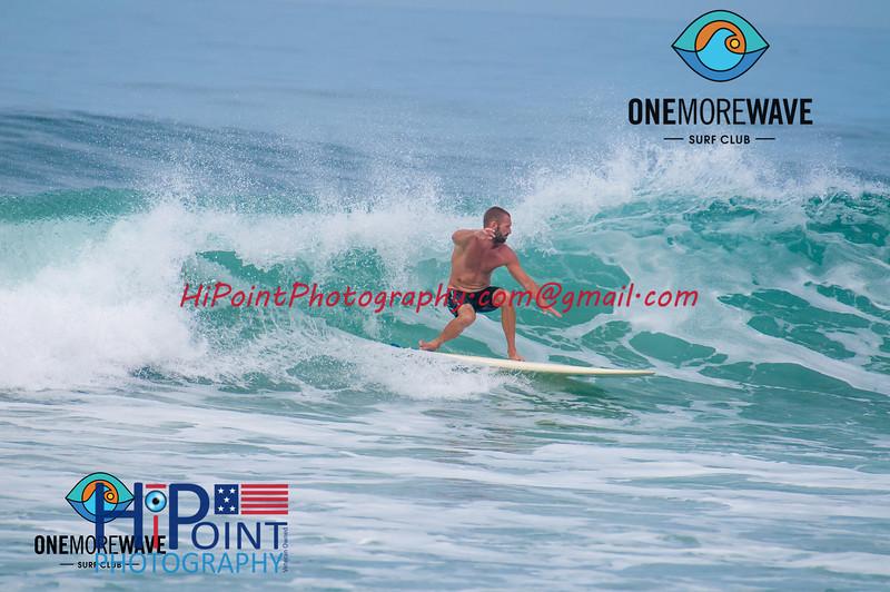 HiPointPhotography-6990.jpg