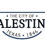 city-investment-policy-earns-statewide-award