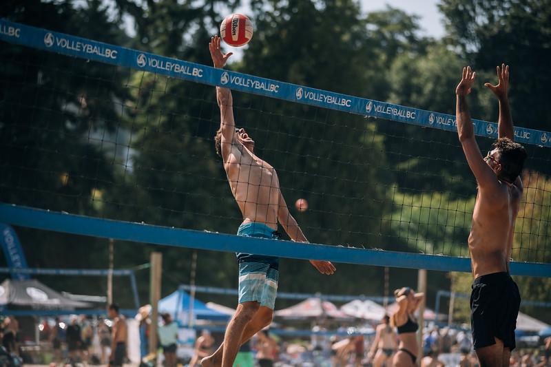 20190803-Volleyball BC-Beach Provincials-Spanish Banks-196.jpg