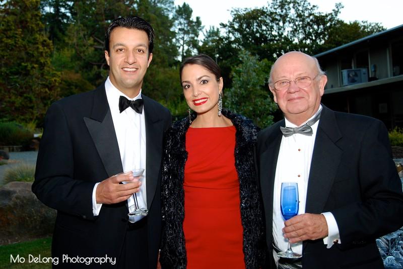 Reza and Shirin Aryanpour and Peter Thompson.jpg