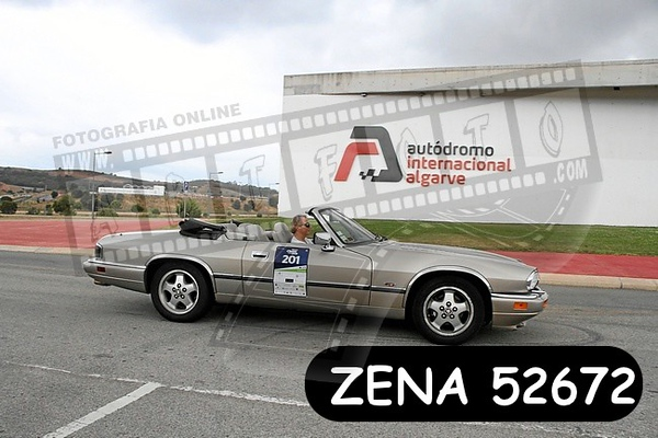 ZENA 52672.jpg