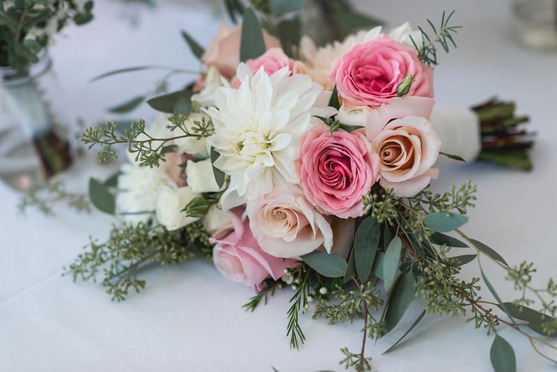 TAWNEY & TYLER WEDDING-45.jpg