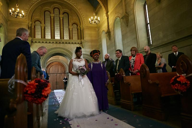 B+D Wedding 347.jpg