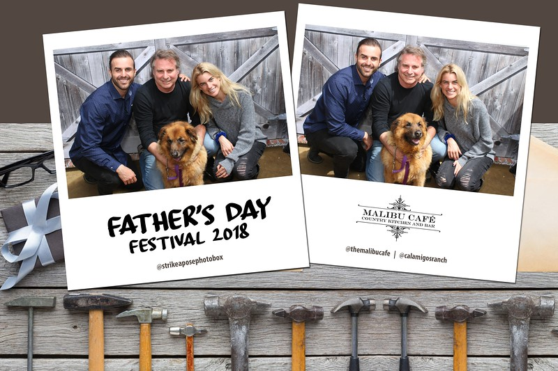 Fathers_Day_Festival_2018_Prints_00115.jpg