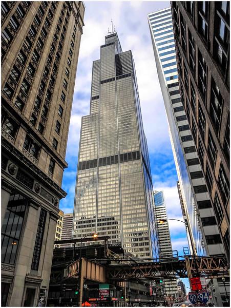 Chicago (10) F.jpg