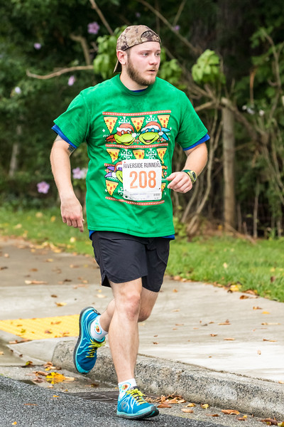 2017 Lynchburg Half Marathon 188.jpg