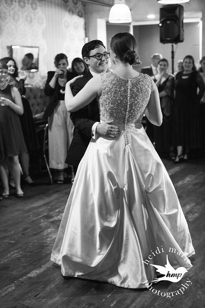 H&B_Wedding-1042.jpg