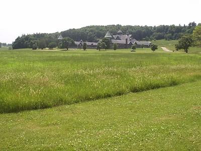Shelburne Farm