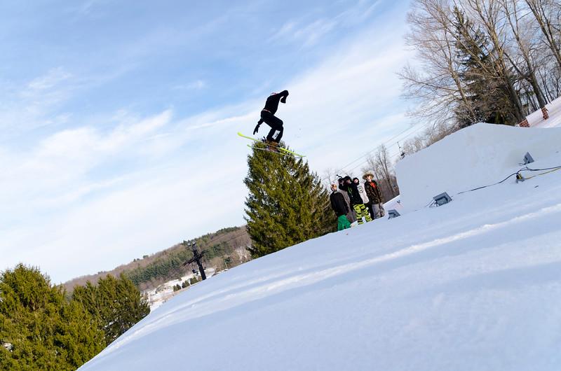 Big-Air-Practice_2-7-15_Snow-Trails-89.jpg