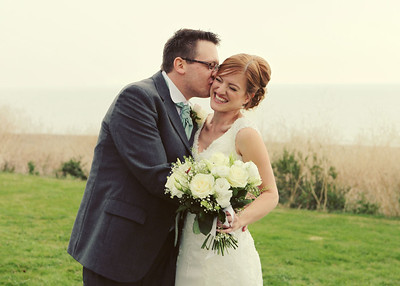 Lucy&Tim, Thorpeness Country Club