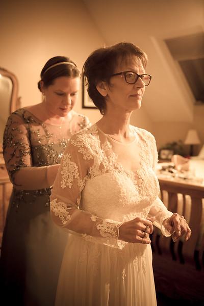 Krocke Wedding-3.jpg