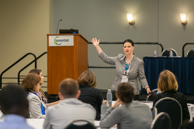 Humentum Annual Conference 2019-2872.jpg