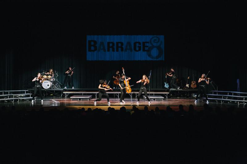 Mike Maney_Barrage - Night 2-360.jpg