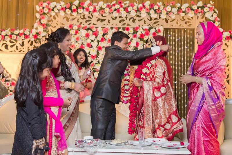 Nakib-00539-Wedding-2015-SnapShot.JPG
