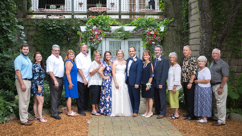 Garrett & Lisa Wedding (545).jpg