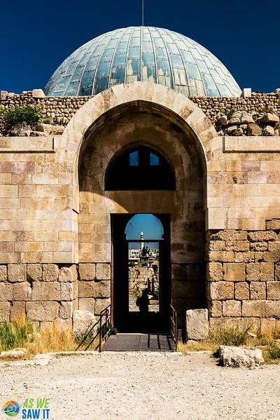 Amman-Citadel-05951-22.jpg