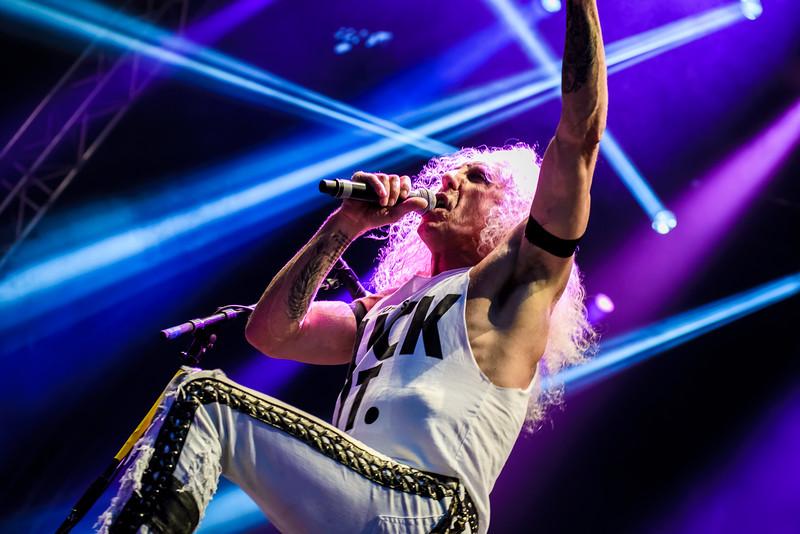 _DSC7619Tons Of Rock 2015, Twisted Sister.jpg