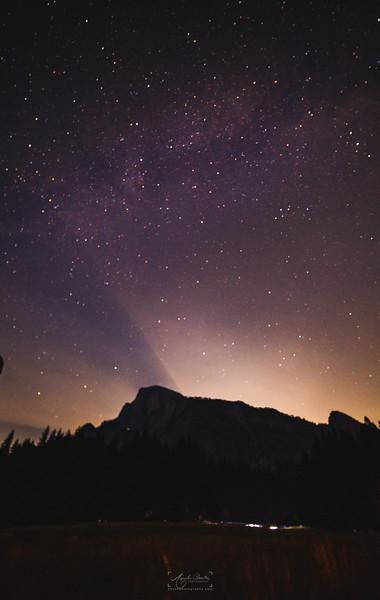 08_10-13_2017_Yosemite_stars_02.jpg