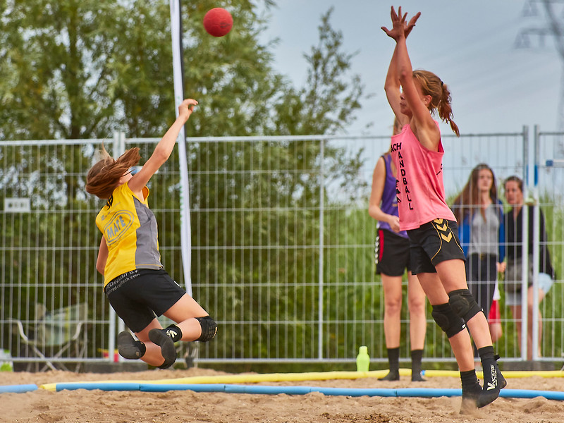 Molecaten NK Beach Handball 2017 dag 1 img 541.jpg