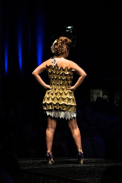 IIDA Couture 2014-344.jpg